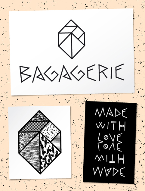 Bagagerie_web-skin_17x_ganser