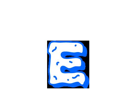 E1_SuperGlue_font_ganser