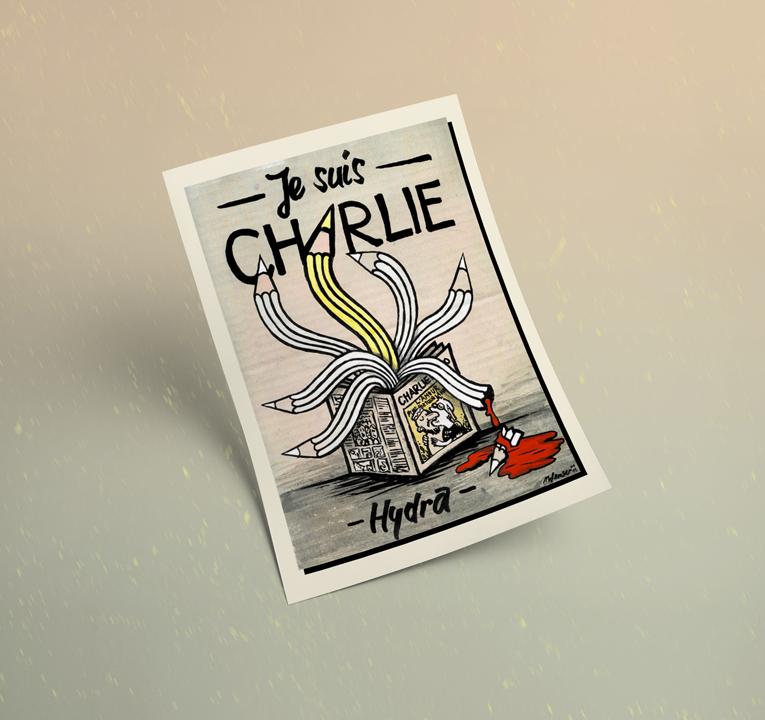 Je-suis-charlie-hebdo-hydra-miriamganser
