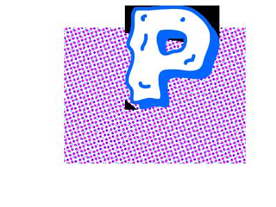 P_SuperGlue_font_ganser