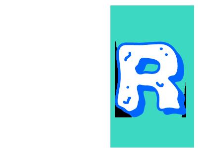R_SuperGlue_font_ganser