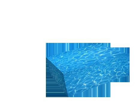 pool_pile_ganser