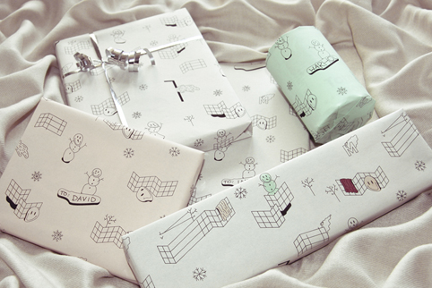 wrapping_paper_winter_xs